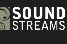 Inscrivez-vous maintenant à l'atelier des compositeurs émergents 2019 de Soundstreams