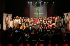 Gala de l'ADISQ : Les Nominations dévoilées