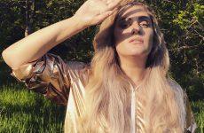 L'auteure-compositrice Maia Davies carbure à la diversité
