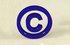 La SOCAN prie le gouvernement fédéral de prolonger la protection du droit d'auteur à la vie de l'auteur plus 70 ans