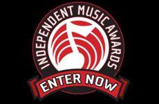 La période de soumission de la 18e édition des Independent Music Awards est en cours