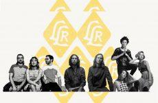 Lisbon Lux Records fête ses cinq ans