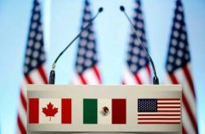 La SOCAN accueille favorablement le projet d'accord entre les É.U./Le Mexique/Canada