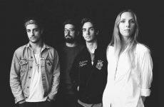 Wild Rivers: réussir sur Spotify