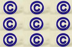 Trucs de métier – En résumé : le droit d'auteur