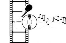 Trucs du métier – En résumé : les rapports de contenu musical