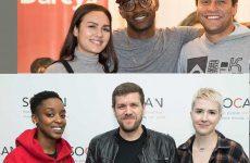 La SOCAN relance sa série «Song Camp Mondays» à Toronto, Vancouver et L.A.