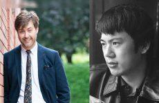 Six créateurs sélectionnés pour l'édition 2019 du Soundstreams Emerging Composer Workshop