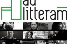 Place aux Editeurs : Ad Litteram