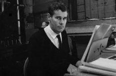 Galt MacDermott, compositeur de la comédie musicale Hair, s'éteint à l'âge de 89 ans