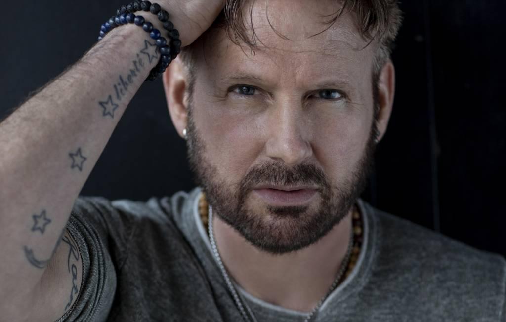 Corey Hart intronisé au Panthéon de la musique canadienne