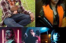 Cinq recrues rap Queb à surveiller en 2019