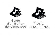 Une nouvelle ressource en ligne pour guider les utilisateurs de musique