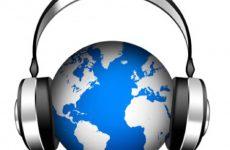 Les membres de la SOCAN profitent de l'engouement mondial pour la musique canadienne