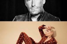 Chad Kroeger de Nickelback, «Call Me Maybe» recevront des Prix au 30e Gala SOCAN de Toronto