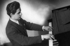 Première ontarienne d'un concerto de piano canadien vieux de 70 ans
