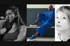 Femmes et hip-hop québécois : vers une scène plus inclusive
