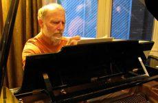 Lou Natale, compositeur à l'image et gagnant d'un prix Genie, s'éteint à l'âge de 69 ans