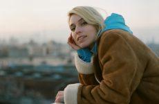 MUNYA : Travailler en solitaire, ne pas naviguer en solo