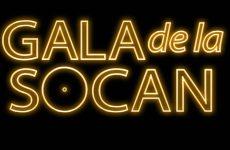 Appel de candidatures pour le Prix SOCAN de l'éditeur Francophone de l'année
