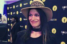 Trille Or 2019 : Le Prix Auteure-compositrice SOCAN à Cindy Doire