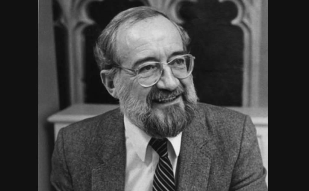 La SOCAN pleure la mort du compositeur Derek Holman