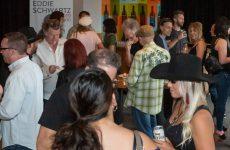 Fête Famille et Amis Nashville de la SOCAN rassemble la communauté des auteurs-compositeurs