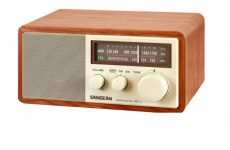 La SOCAN et Nielsen Music élargissent leur partenariat avec l'ajout de 200 stations radio