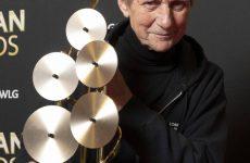 L'auteur-compositeur, éditeur de musique et mentor Ralph Murphy est décédé