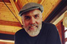 Reid Jamieson: des chants de résilience par des adultes et pour les adultes
