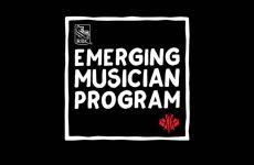 Inscrivez-vous pour le Programme RBC pour les artistes en émergence du Canada's Walk of Fame