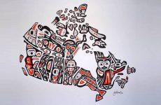 Inscrivez-vous dès maintenant pour la formation The Art of Managing Your Career — Indigenous Perspectives