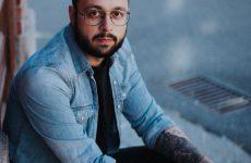 Jeffrey Piton : Créer à son rythme