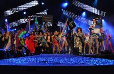 Fierté Montréal : La Musique au service de la sensibilisation
