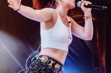 La scène R&B montréalaise : foisonnante, mais sous-représentée