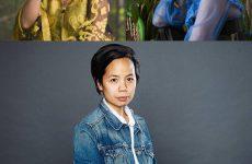 Trois membres de la SOCAN Philipinx qui font de la musique comme ils l'entendent