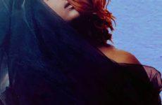 Lu Kala : l'auteure-compositrice R&B professionnelle prend la scène d'assaut