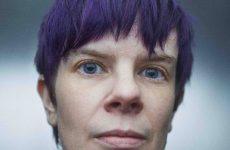 Rae Spoon: préserver la santé mentale