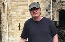 La SOCAN pleure la mort du compositeur à l'image Walter Rathie