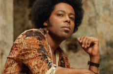 Alex Cuba : à la poursuite du sublime