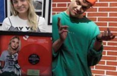 Les Louanges et Lowell remportent le Prix Slaight Music 2019 pour un auteur-compositeur en émergence