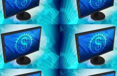 Le programme Encore ! de la SOCAN : plus de 130 000 $ en redevances d'exécution virtuelle