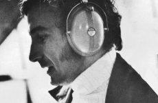 «Aimons-nous» intronisée au Panthéon des auteurs et compositeurs canadiens
