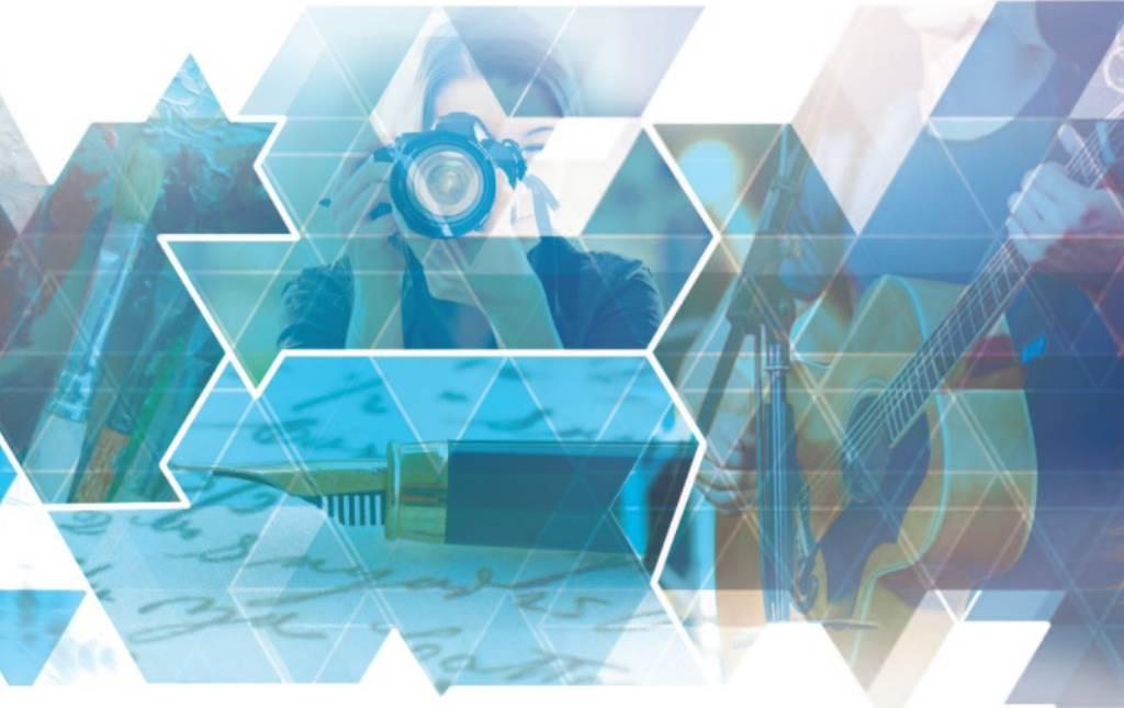 Rapport de la CISAC : les redevances des créateurs atteignent un niveau mondial record à 14,2 milliards $