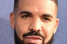 Deux nominations pour Drake aux Grammy