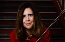Gillian Smith met en vedette les compositrices canadiennes