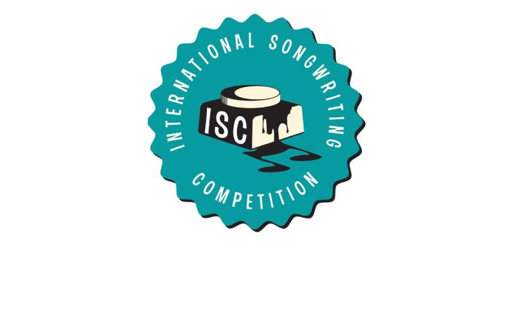 Soumettez vos chansons pour l'édition 2020 de l'International Songwriting Competition