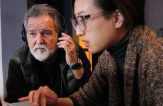 La Fondation SOCAN et la SOCAN présentent leur première retraite pour les compositeurs à l'image
