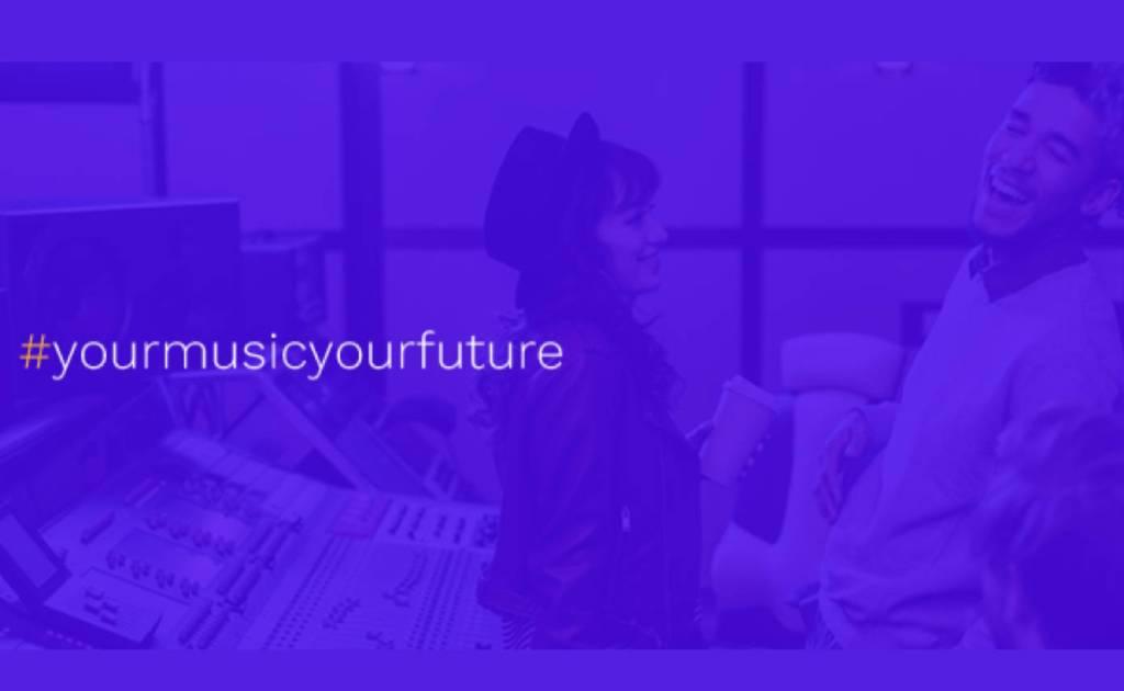 La SOCAN soutient les compositeurs de musique à l'image