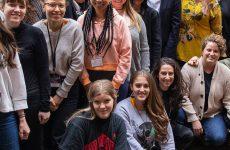 La Fondation SOCAN lance un innovant nouveau programme de mentorat